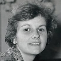 Maria Przezdziecka