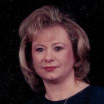 Vickie Lee Draper