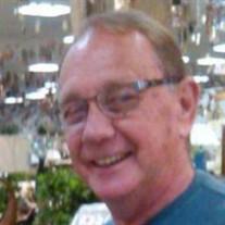 William R Findley