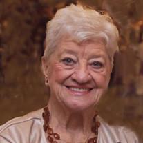 Elaine Swadley