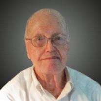 Thomas Ambrose Carleton Jr.