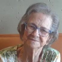 Ruth M. Mootz