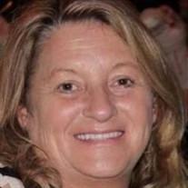 Donna Yancey Heath