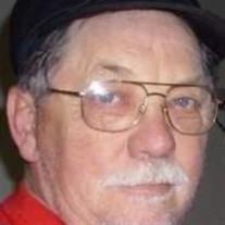 Ronald John Juliot