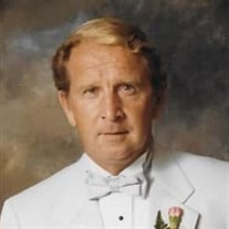 Charles Stanley Tarbutton Sr.