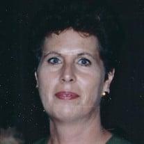 Linda Gayle Davis