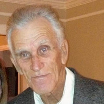 Francis Neal Hyatt, Sr.