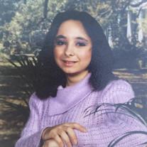Mrs. Karen Simmons Nall