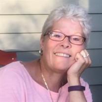 Rhonda Sue Howe