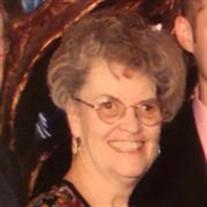JAN BIEL