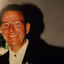 Terry L. Westenfelder