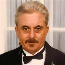 William Robert Hamilton