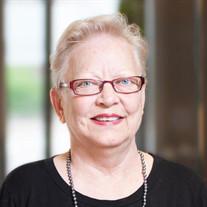 Lillian Phelps Gascoyne