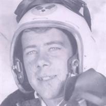 Gerald L. Waltz