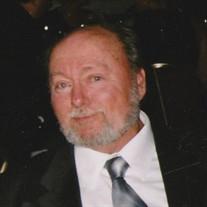 James J. Shriver