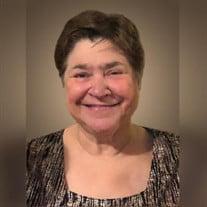 Susan Boudreaux Brown Loesberg