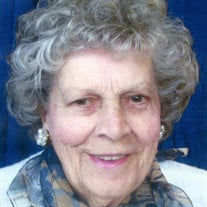 Lois Lilley