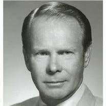 Robert Wesley Carter