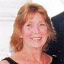 Catherine L. LaCroix