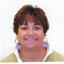 Kathleen Scarale
