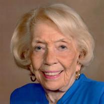 Ann O. Tompkins