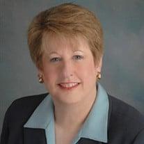 Mary F. Sharp