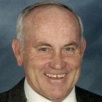 Donald Lee Bullock