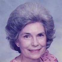 Vivian Ruth Rice