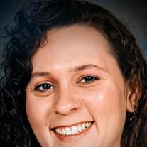 Tracy Joanne Lalor