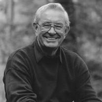 Murray D. Arndt