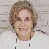 Kathy Ann Kresse