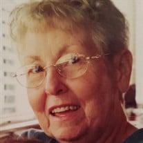 Barbara E. West Pezzanite