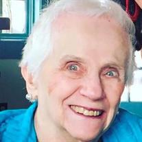 Lorraine Marie Smorol