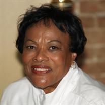 Vivian C. Talbott