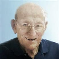 Norman L. Pelletier