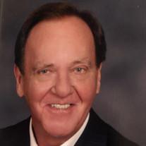 Marc Michael David Rogers