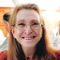 Kathy A. Norelli