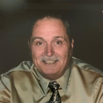 Mr. Tracy L. Millen