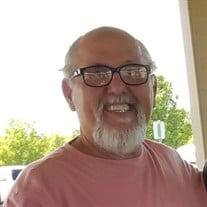 Michael Hoyes