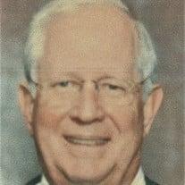 Hon. Clyde Henry Hamilton