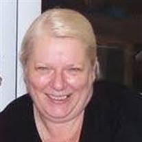 Roxanne Marie Koutsoulieris