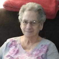 Consuelo E. Almodovar