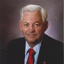 Lawrence F. Rassbach