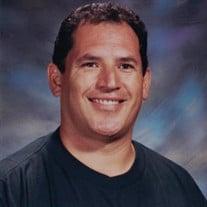 Andrew Aguilar