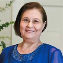 Carolyn N. Westerfield