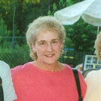 Janice B. Hittman