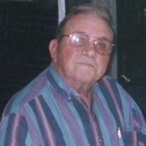 J. C. Brown