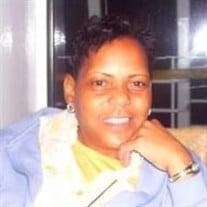 Ms. Carla Jean Smith