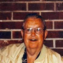 Marvin Reinhold Ruff