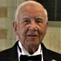 Harold Joseph Buccola